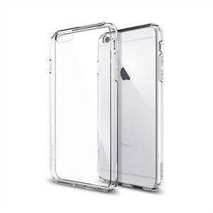 op lung silicon iphone 6 1