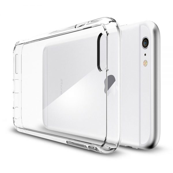 op lung silicon iphone 6 2