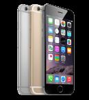iphone-6-plus-16gb-64gb128gb-400x450