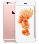 iphone-6s-plus-32gb-400x450-400x450