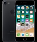 iphone-7-32gb-den-400x460