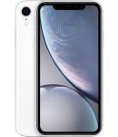 iphone-xr-256gb-white-400x460