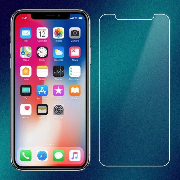 kinh re iphone x 3