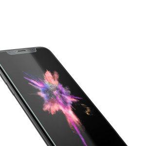 kinh re iphone x 7
