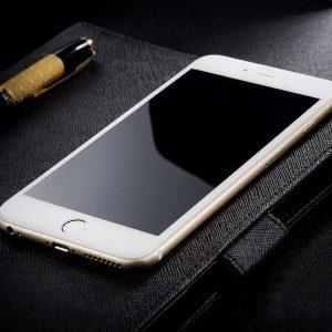 mieng dan cuong luc iphone 6 full 3D