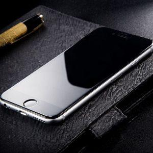 mieng dan cuong luc iphone 6 full 3D 1