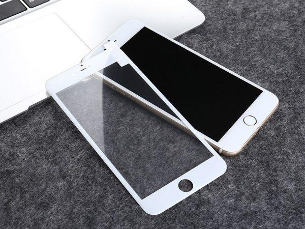 mieng dan cuong luc iphone 6 full 3D 12