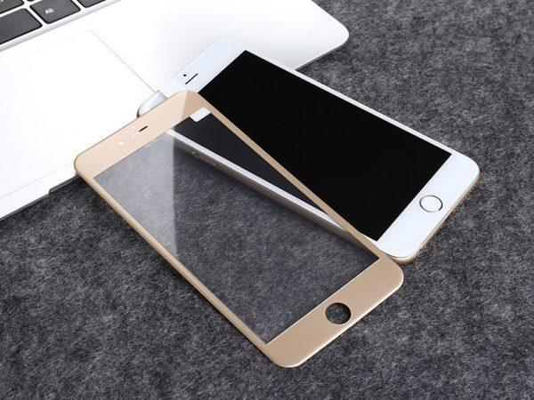 mieng dan cuong luc iphone 6 full 3D 13