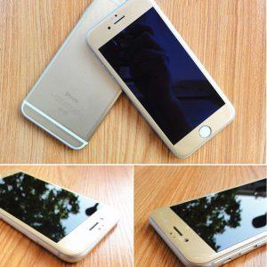 mieng dan cuong luc iphone 6 full 3D 2