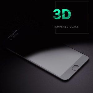 mieng dan cuong luc iphone 6 full 3D 3