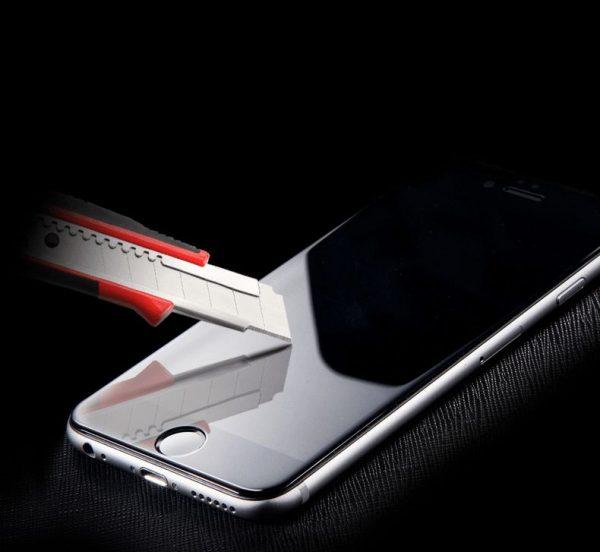 mieng dan cuong luc iphone 6 full 3D 4