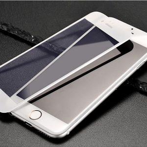mieng dan cuong luc iphone 6 full 3D 5