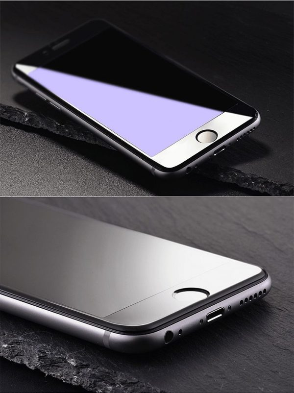mieng dan cuong luc iphone 6 full 3D 6