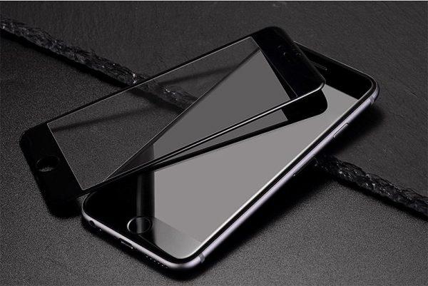 mieng dan cuong luc iphone 6 full 3D 8