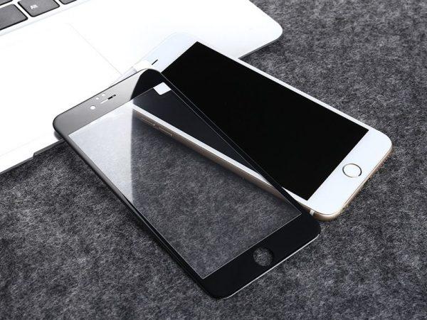 mieng dan cuong luc iphone 6 full 3D 9