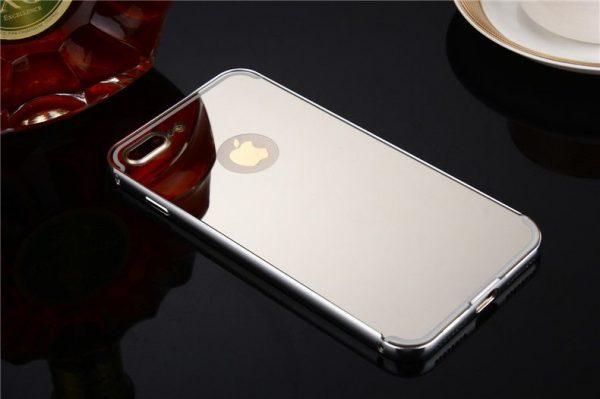 op lung trang guong iphone 7
