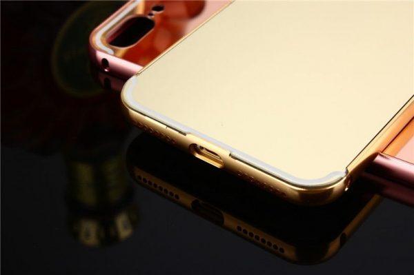op lung trang guong iphone 7 1