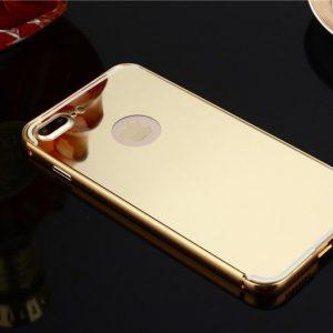 op lung trang guong iphone 7 2