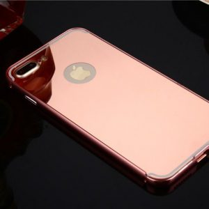 op lung trang guong iphone 7 3