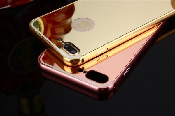 op lung trang guong iphone 7 4op lung trang guong iphone 7 4
