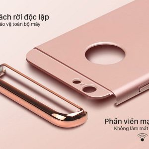 op lung iphone 6 3 mảnh 1