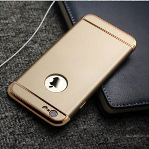 op lung iphone 6 3 mảnh 5
