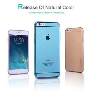 op lung iphone 6 silicon hieu nillkin 1