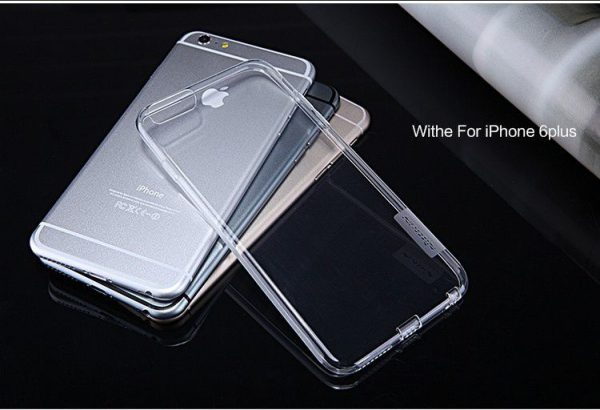 op lung iphone 6 silicon hieu nillkin 12