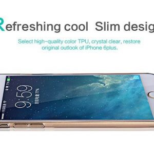 op lung iphone 6 silicon hieu nillkin 2