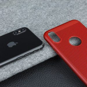 op-lung-iphone-x-chong-nong-13