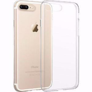 op lung iphone 7 silicon trong suot 11