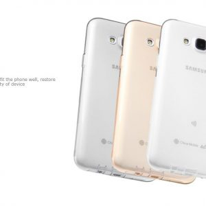 op lung silicon samsung j7 2015 hieu nillkin 3