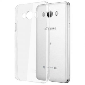 op lung silicon samsung j7 2016