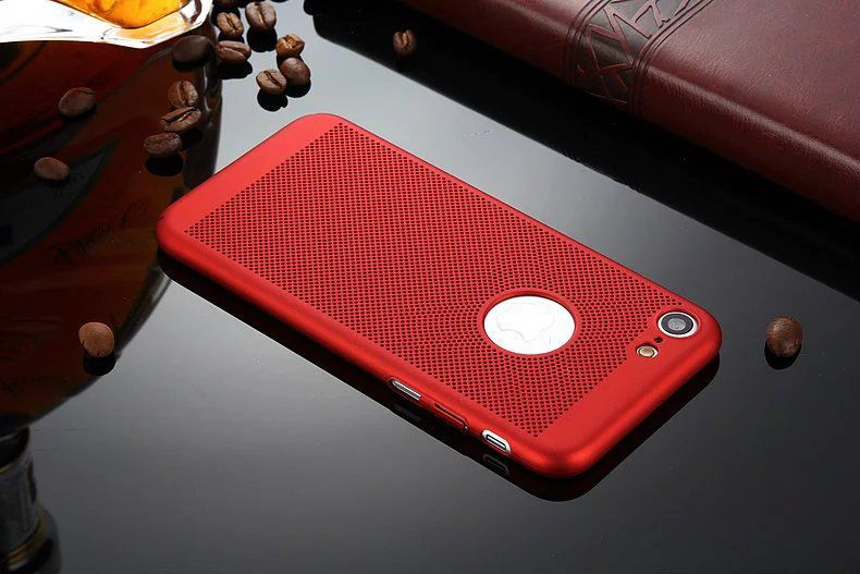 oplungtannhietiphone66s6splus6plusmaudo