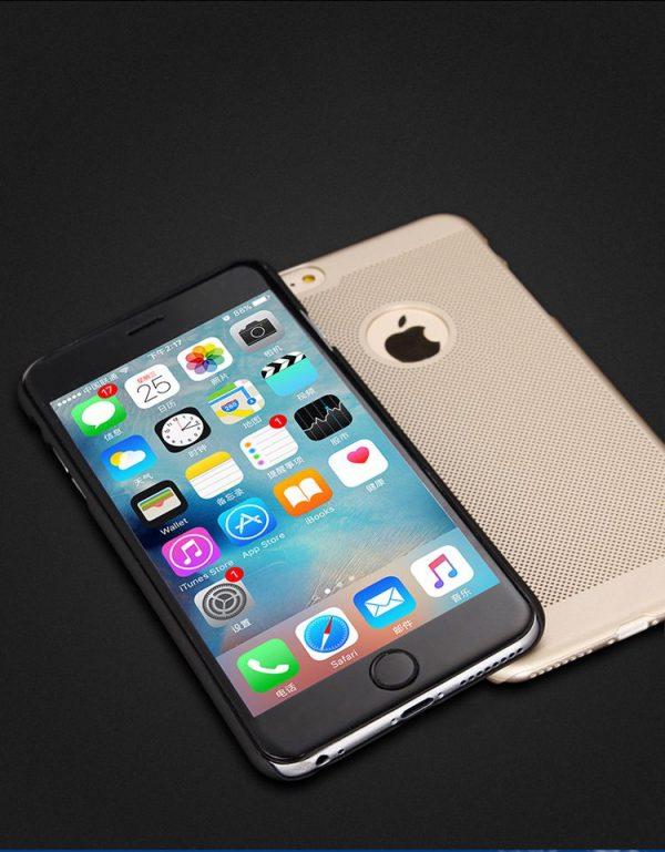 op lung tan nhiet iphone7 iphone7 plus 2