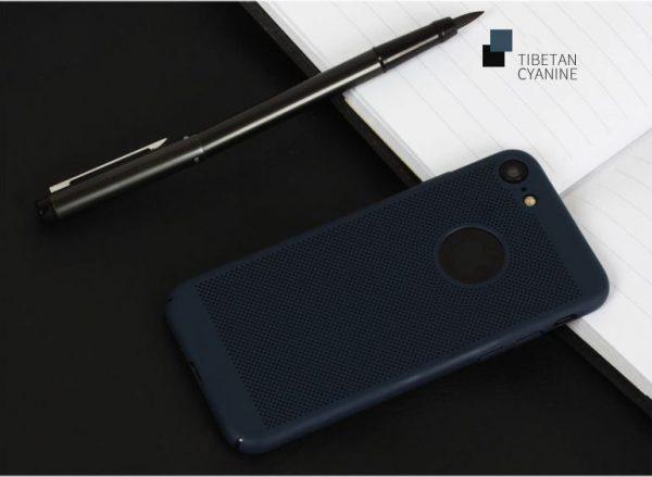 op lung tan nhiet iphone7 iphone7 plus mau xanh 1