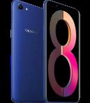oppo-a83-2018-khong-tai-nghe-xanh-duong-400x460