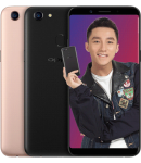oppo-f5-youth-vang-hong-6002-400x460