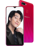 oppo-f9-red-2-400x460