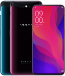 oppo-find-x-2-400x460-400x460