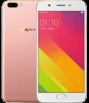oppo-r11-plus-400x460