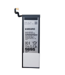pin-samsung-galaxy-note-5-chinh-hang