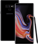 samsung-galaxy-note-9-black-400x460-400x460
