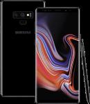 samsung-galaxy-note-9-black-400x460-400x460
