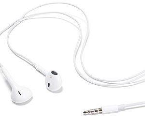 tai nghe iphone 5 chinh hang 2