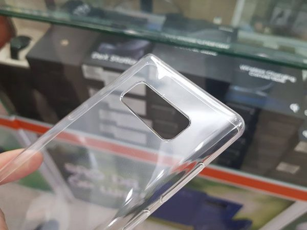 op lung samsung galaxy note 8 silicon gia re 1