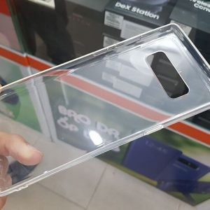 op lung samsung galaxy note 8 silicon gia re 3