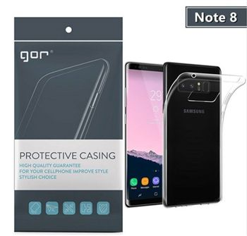 op lung samsung galaxy note 8 silicon gia re 4