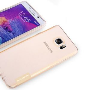 op lung samsung note 5 silicon nillkin 1
