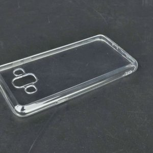 op-lung-silicon-gia-re-j7-duo-1